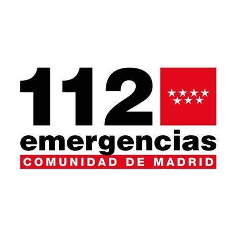 comunidad de madrid madridorg madridorg comunidad comunidad de madrid madridorg share the knownledge