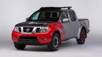 Nissan Cummins Release Date 2017 Nissan Frontier Diesel Review Redesign Release