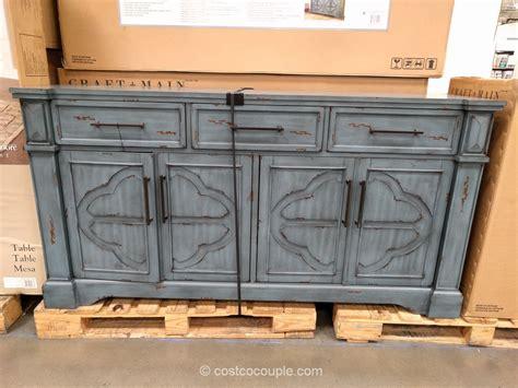 martin furniture 43 accent cabinet furniture decor