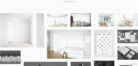 best free tumblr themes to start your blog ewebdesign best free tumblr themes to start your blog ewebdesign