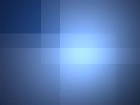 blue template powerpoint backgrounds ppt background blue squares ppt