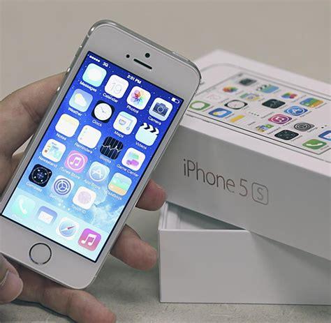 wann kam das iphone 5s raus zeitgeist liste wahl o mat ist suchbegriff des jahres