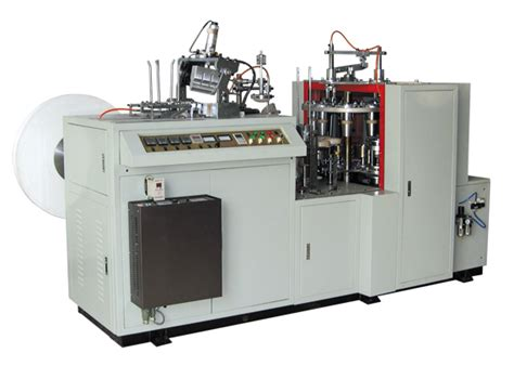 Paper Cup Machine - paper cup machine lbz lb ultrasonic paper cup forming