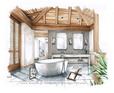 recent renderings mick ricereto interior product design rendering mick ricereto interior product design