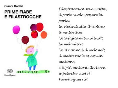 canzone ci vuole un fiore illustrata minimanieio giugno 2013