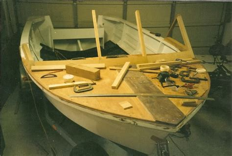 how to build a boat marina found wooden boat building uk antiqu boat plan
