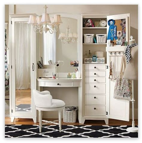 Dresser Vanity Combo Dresser Vanity Combo Pbteen Other