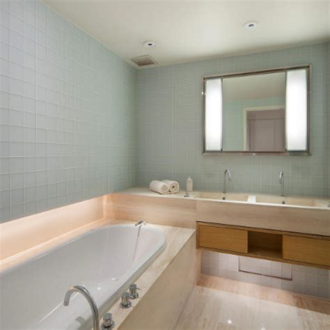 bathroom auction sites 50 gramercy park north gramercy park condos for sale