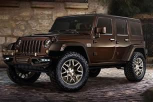 jeep wrangler 2018 avr 224 cofano e porte in alluminio