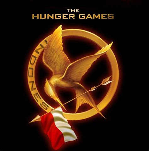 hunger games themes power indo hunger games apps for android