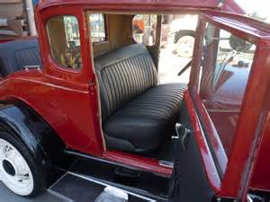arroyo brothers auto upholstery before and after gallery