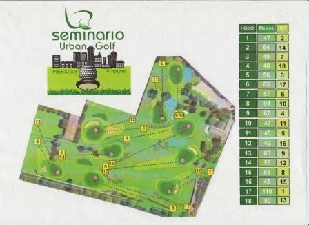 tarifas miranda club de golf sitesgooglecom noticias miranda club de golf