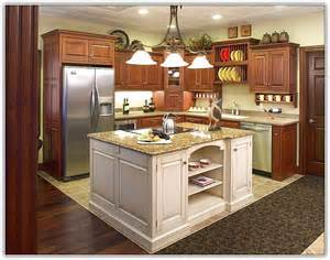 How To Build A Kitchen Cabinet by Diy Kitchen Island Plans Home Design Ideas