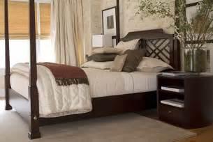 ethan allen bedroom ethanallen com ethan allen furniture from ethan allen