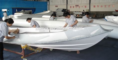 fiberglass boat manufacturers philippines china liya 8 people panga boat fiberglass new fishing