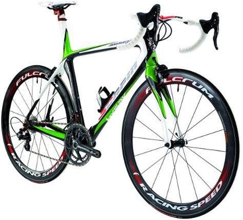 Italian Racing Bicycles The The Product The pre interbike new product preview road bike