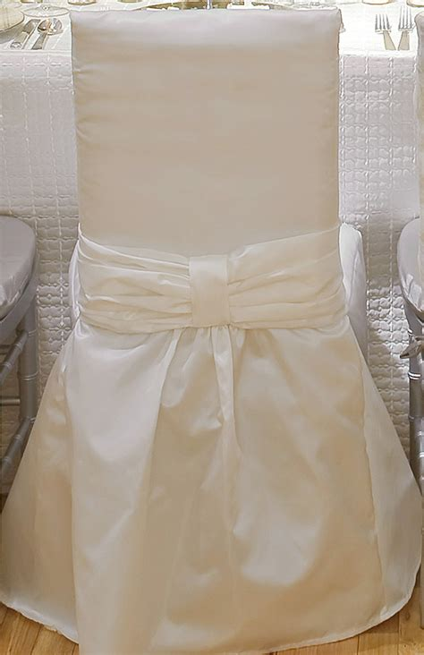 chair covers for white wedding reception prestonbailey