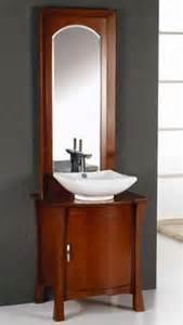 wooden bathroom cabinets wooden bathroom cabinets s854 from modern bathroom vanities