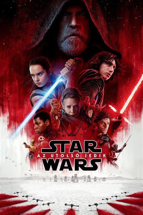 streaming film sub indo star wars star wars gli ultimi jedi streaming film ita