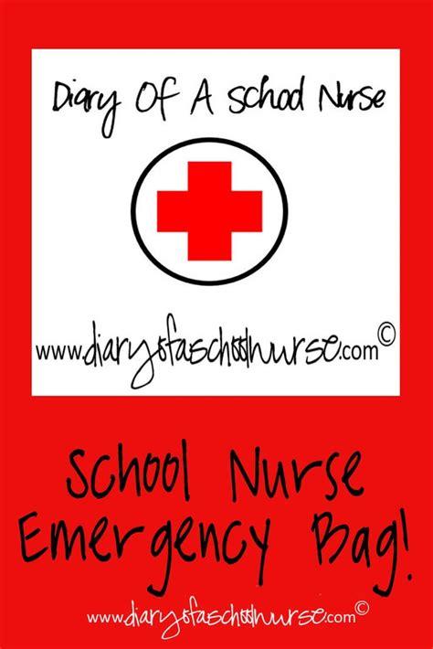 organization pattern of college of nursing 25 best ideas about nurse bag on pinterest tote