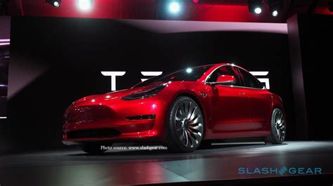 Tesla Economy The Rise Of Tesla Motors And What It Means For Economic