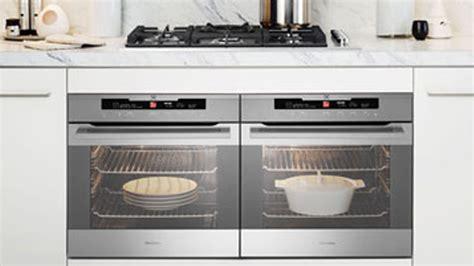 electrolux kitchen appliances electrolux washing machines vacuums kitchen appliances harvey norman australia