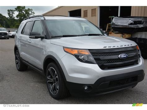 2015 ford explorer colors 2015 ford explorer sport interior colors 2015 ford