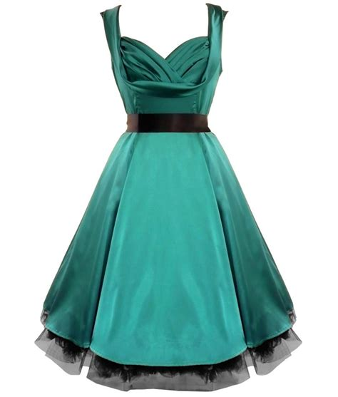 Top Silky Ribbon Side Import 320 best images about dresses on
