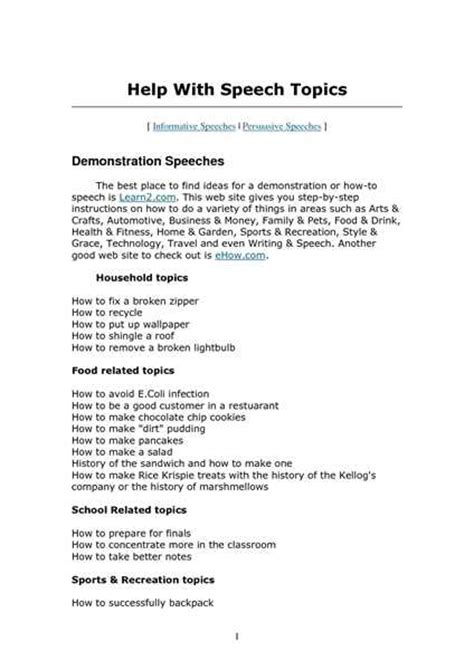 Informative And Surprising Essay Topics by College Essays College Application Essays Informative