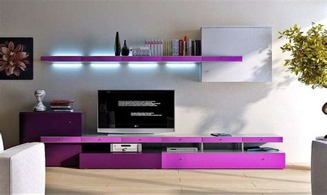 Rak Tv Batam 60 model rak tv minimalis home design interior