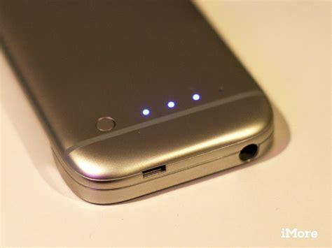 Spotlite Iphone 6 spotlight powerskin spare for iphone 6 imore