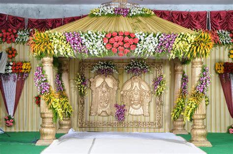 flower decoration wedding managment wedding planner in delhi wedding