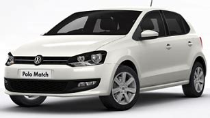Car Lease 100 A Month by Cheap Vw Polo Car Leasing Deals Personal Polo Car Lease