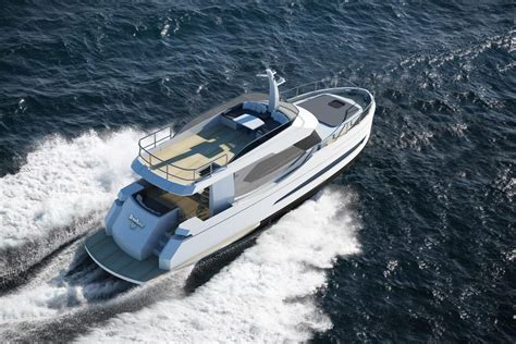boat brokers bay area yachtworld boats and yachts for sale