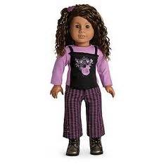 american girl hairstyles ebay american girl doll hairstyles on pinterest american girl