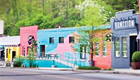 home source design center asheville city of asheville to kick off river arts district form