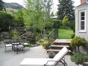Beautiful Garden Patio Designs The Best Design Ideas For Small Backyard Patio Modern Home Design Gallery