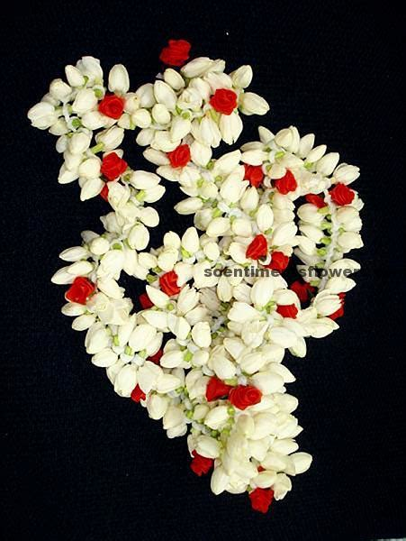 types of flower arrangement different flower arrangement to opt for flower