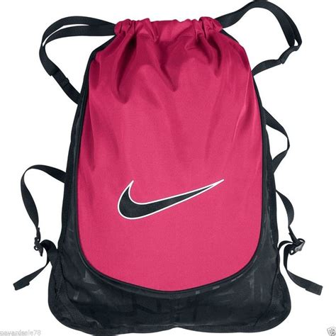 17 best images about backpacks on sacks nike