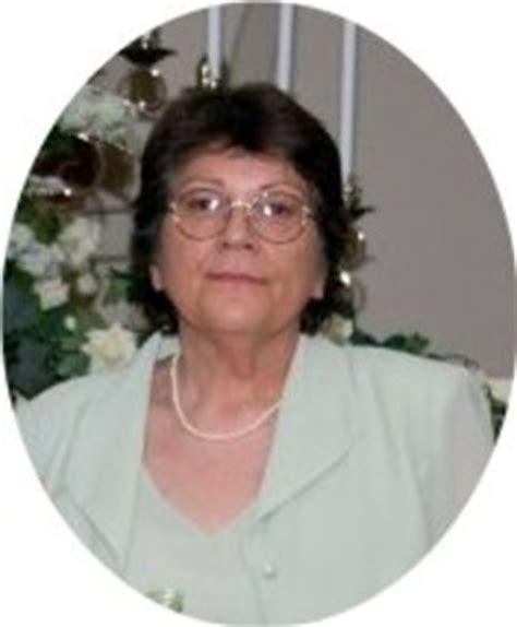 marilyn sue turner roller citizens funeral home