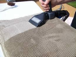 upholstery dry cleaning melbourne opt for upholstery cleaning to bestow an impressive view