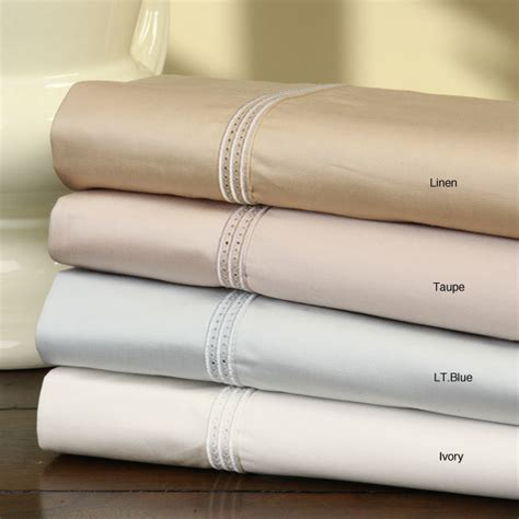 bed sheets material and thread count sateen 800 thread count sheet set china sateen sheet set bedsheet