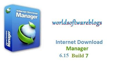 idm full version buy download save to pc crack musicscow