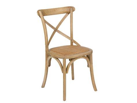 imagenes sillas vintage silla vintage de madera y rattan venta de sillas online