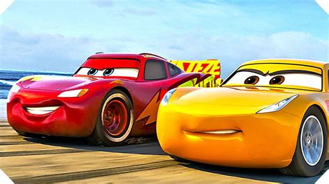 film cars 3 movie cmovietrailer com latest hollywood trailers