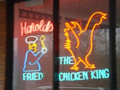 chicken shack lincoln park 59 best chicago eats images on chicago trip