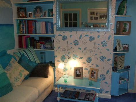 Turquoise Decorating Ideas Turquoise Decorating Ideas