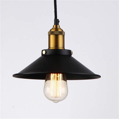 Pulley Pendant Light Restoration Style Vintage Iron Pulley Pendant Lighting