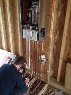 Plumbing Kent by Boiler Installer Kent Plumbers Kent Cms