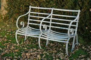 Metal Garden Furniture Metal Garden Furniture